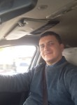 vaniușa, 35, Chisinau