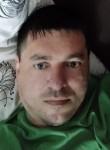Sergey, 43  , Zalaegerszeg