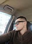 Ramil, 32, Shchelkovo