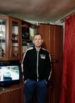 Aleksandr, 42, Tambov