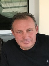 Anton, 52, Russia, Tyumen