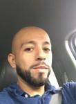 Vic, 39  , San Antonio