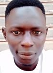 Bamoussa, 26  , Pikine