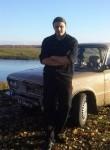 Aleksandr, 29, Vitebsk