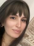 Masha, 22  , Yerevan