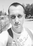 Vitya, 20  , Vadul lui Voda