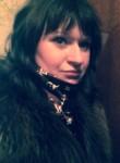 Nadezhda, 27  , Yukhnov