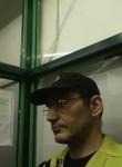 Evgeniy, 41  , Saratovskaya