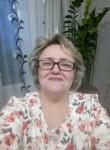 Olga, 62  , Moscow