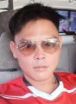 분뜸새리, 36  , Vientiane