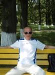 Viktor, 47  , Kherson