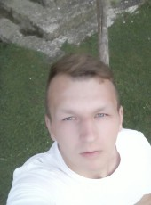 Roman, 24, India, Lucknow