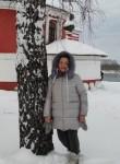 Nadezhda, 62  , Moscow