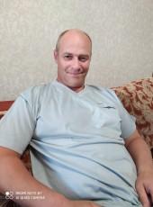 Andrey, 40, Russia, Dmitrov