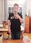 Evann, 18, Queven