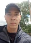 Viktor, 28  , Krasnyy Yar (Samara)