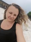 Evgeniya, 30  , Taganrog