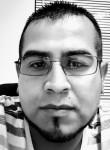 Javier , 34  , Apodaca