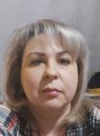 Natalya, 46  , Lesnoy