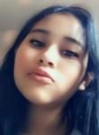 Jimena, 18  , Taxco de Alarcon