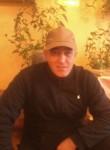 роберт, 55 лет, Нальчик