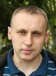 Andrey, 44, Vinnytsya