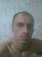 Aleksandr, 31, Russia, Miass