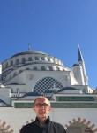 Mehmet, 52  , Izmir