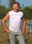 Maks, 49  , Tomakivka