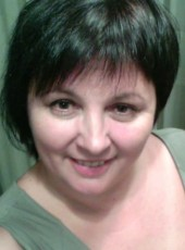 LORA, 47, Russia, Saint Petersburg