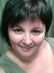LORA, 47, Saint Petersburg