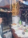 👍👍👍👍👍👍👍, 37  , Tashkent