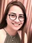 Yaz Sy, 32  , Canada de Gomez