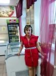 ищу девушку для знакомства в городе ленинск кузнецкий