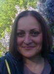 Svetlana, 40  , Bryansk