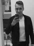 Dmitriy, 33, Sergiyev Posad