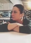 Alena, 42  , Kiev