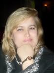 Helena, 41  , Luhansk