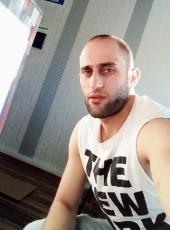 Kamo, 31, Russia, Moscow