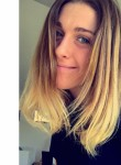 Sonia, 28  , Paris