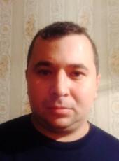 ilya, 39, Russia, Rybinsk