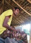 Rakesh kectus, 26  , Bhairahawa
