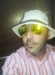 Paul, 49  , Chlef