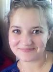Masha, 27  , Novovolinsk