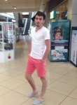 Mikail, 29  , Rostov