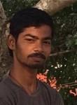 Ranga, 22  , Chilakalurupet