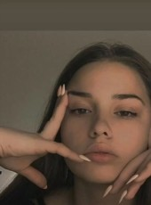Merri, 18, Ukraine, Kiev
