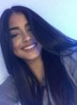 Amelia, 20  , Ermoupolis