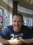 Andrey, 43  , Cherepovets
