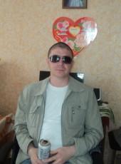 aleksandr, 37, Kazakhstan, Petropavlovsk